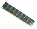 DIMM 64Mb PC100 - SDRAM.