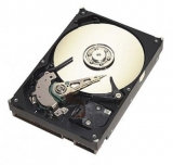 Hitachi 500gb SATA - HDD 500 Gb SATA-II 300 7200rpm
