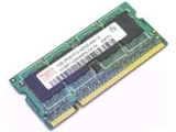 Hynix 1024mb So-Dimm - DDRII / 1024mb / PC6400