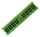 Kingmax DDR2 1066 DIMM 2Gb - DDR2 1066 (PC2 8500) DIMM 240-контактный, 1x2 Гб, 1.8 В