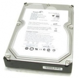 Seagate 500Gb SATA - Barracuda 7200.11 SATA 3Gb/s 500-GB Hard Drive